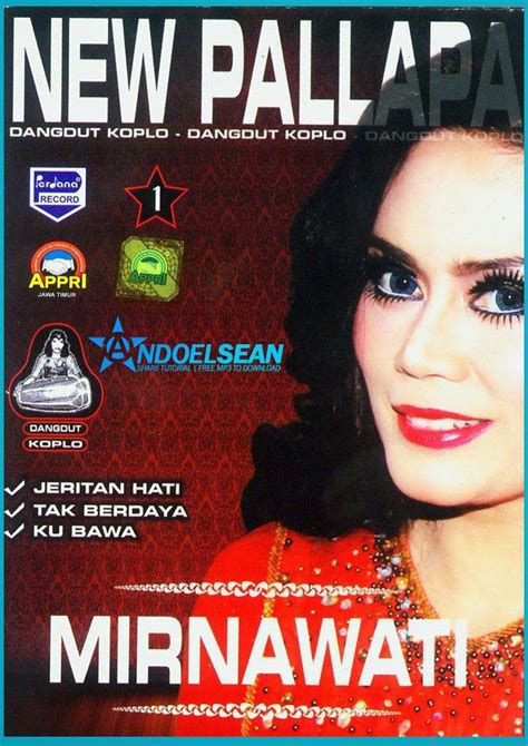 Download Mp3 Album New Pallapa Terbaru | new pallapa album terbaik mirnawati terbaru 2013 free