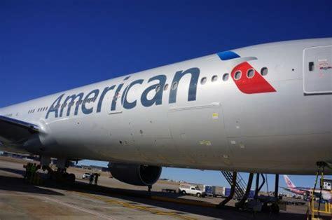 american airlines baggage fees american airlines increases baggage fees cheapair