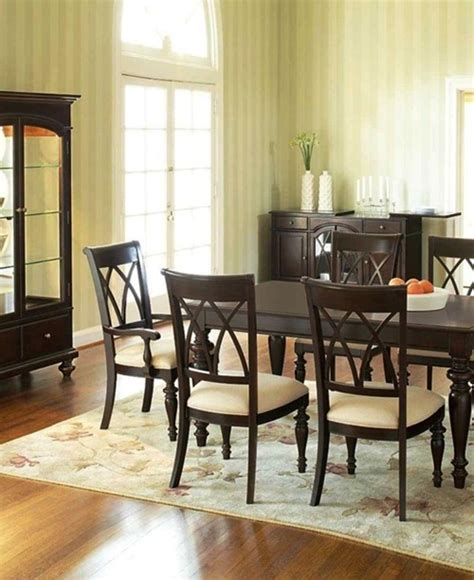 dining room ideas on a budget your dining room on a budget interior design