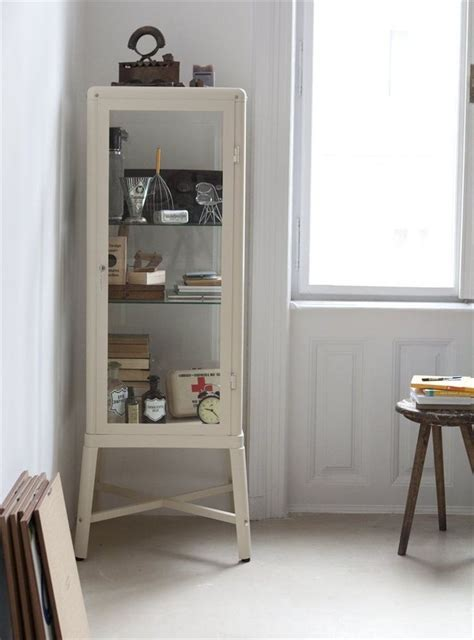 Curio Display Cabinet Ikea   WoodWorking Projects & Plans
