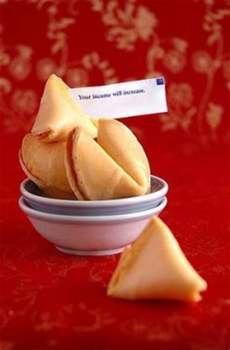 new year and fortune cookies new year kid s recipes fortune cookie recipes