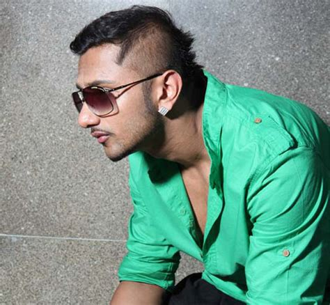 biography honey singh yo yo honey singh age height weight bio wife much