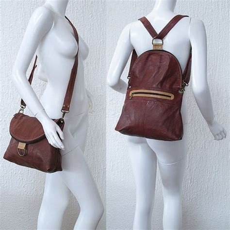 Marc Jacob Sarinah High Quality Seri 1459 32 best leather bags for images on leather hobo bags and classic
