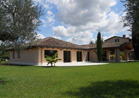 Casa Prezzo by Prefabbricate Cemento Prezzi