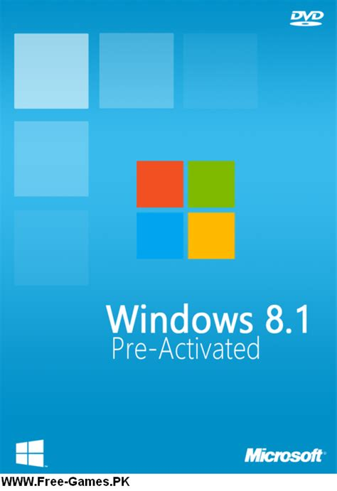 Microsoft Windows 8 1 64 Bit microsoft windows 8 1 aio 7in1 feb 2014 32 64 bit bratz bratz pc