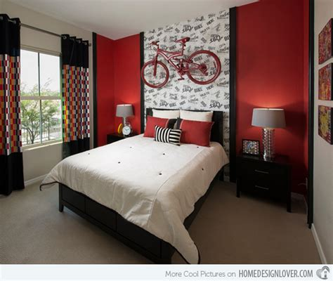black white and red bedroom decorating ideas 15 pleasant black white and red bedroom ideas red bedrooms bedrooms and black