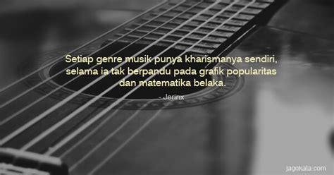 jerinx quotes kata kata kata mutiara kata bijak