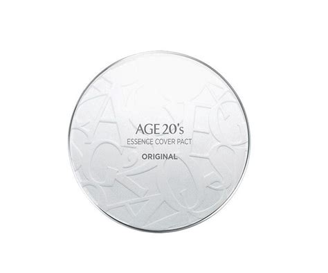 Original Bedak Korea Age 20 1000 images about korean cosmetics on the shop etude house and masks