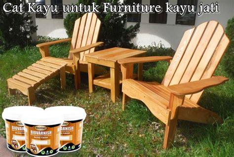 Meja Kayu Asem cat kayu untuk furniture kayu jati3 catkayu net