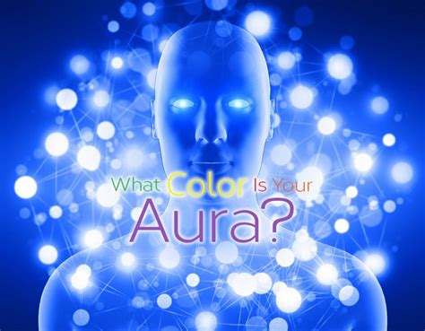 what s your color quiz 67 best images about quizzes on of green