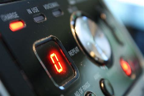 7 Things From The 1980s I Miss by Answering Machines 7 Things From The 1980 S I Miss