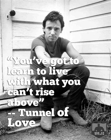 best springsteen songs 17 bruce springsteen songs that are incredibly motivational