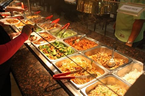 Restaurant Meal Prices Celebrate Your Birthday Hometown Buffet Prices