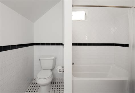 bathroom tile trim subway tile trim bathroom traditional with bathroom tile black and beeyoutifullife com