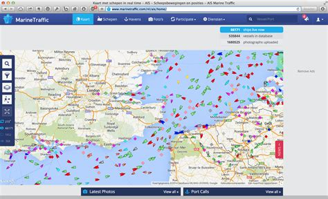 tracking boats english channel sailing an inflatable catamaran from france to the uk