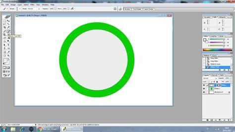 ukuran membuat logo di photoshop elementer technology 5 cara membuat logo di adobe