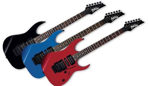 Spesifikasi Dan Harga Efek Gitar spesifikasi gitar ibanez gio rg270 yowisband