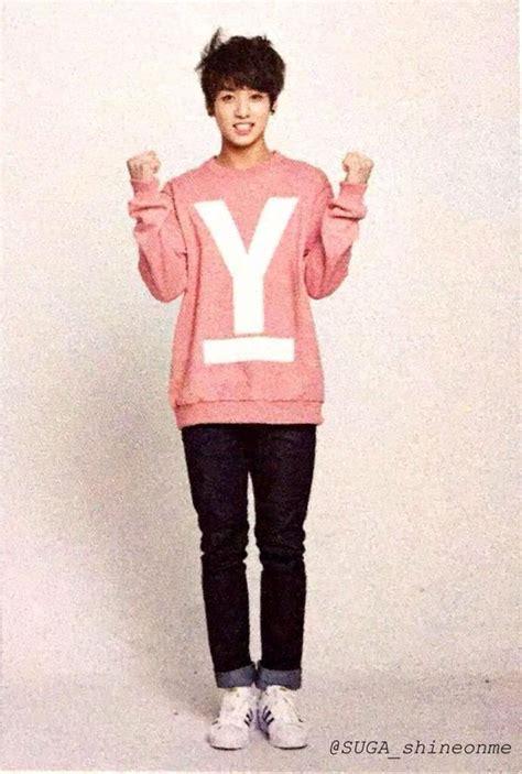 luxury gaya rambut jungkook model fashion terbaru 17 best images about korean men fashion on pinterest