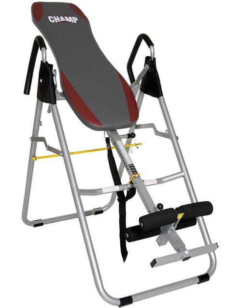 Inversion Tables For Back by Cheap Inversion Tables