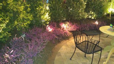nj flower and garden show nj flower and garden show feb 13 16 union county real estate