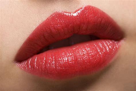 Lip Plumbing by Health Lip Plumper For