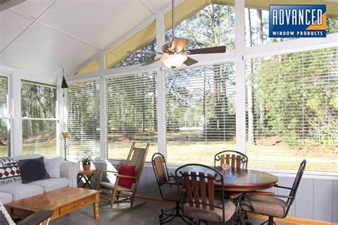 Adding A Sunroom To Your House Benefits Of Adding A Sunroom To Your Home Advanced