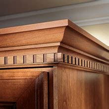 kitchen cabinet crown moulding by nucasa flickr photo cabinet mouldings accents diamond cabinetry
