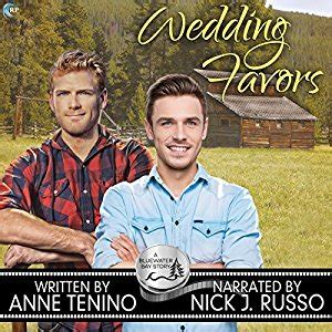 trail clean slate ranch series book 1 books audio book review wedding favors by tenino author