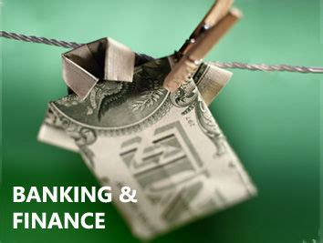 Mba In Banking And Finance From Sikkim Manipal sikkim manipal introduced mba in banking and
