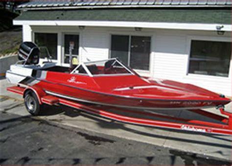 centurion boats jobs mn fiberglass repair boat repair mn minnesota boat repair