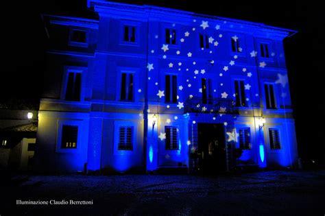 illuminazione laser noleggio impianti audio e service a roma laser show