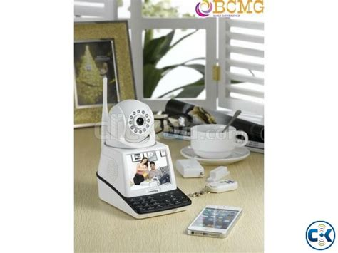 live view ip cctv ip live view mobile clickbd