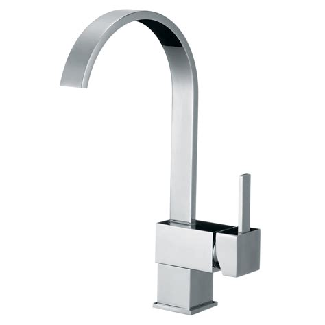 13 quot modern kitchen bathroom sink faucet one hole 13 quot modern kitchen bathroom sink faucet one hole handle