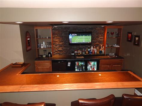 home back bar ideas awesome back bar designs for home photos amazing house