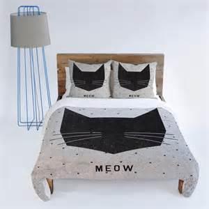 girl bedroom sets