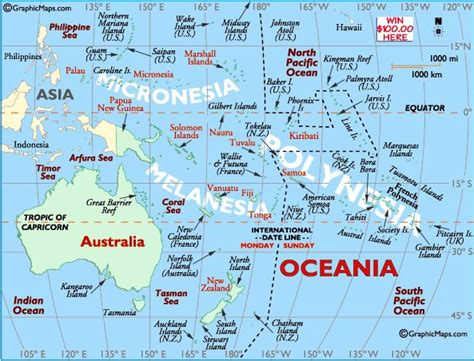 south pacific map south pacific map it