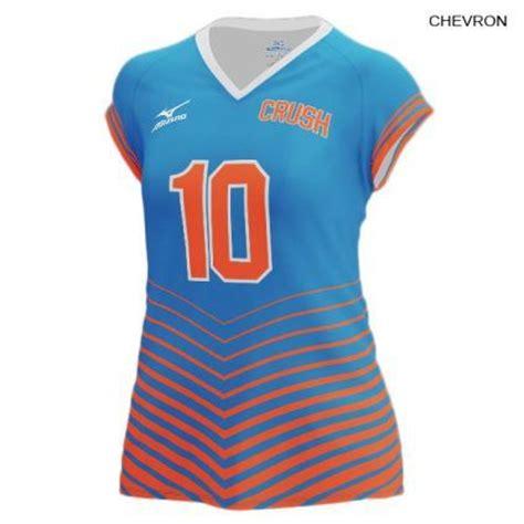 design nike volleyball jersey mizuno women s 440379 custom sublimated cap sleeve