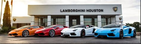 lamborghini dealership image gallery lamborghini dealer