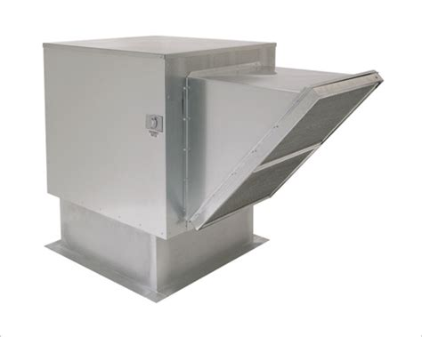 up air fan greasemaster manufacturers of kitchen ventilation systems