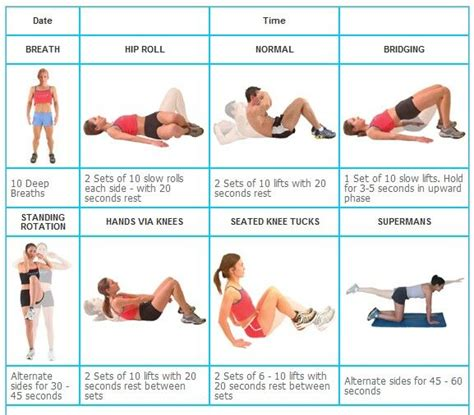 6 easy lower abdominal exercises ab workout abdominal exercises fitness health fitness