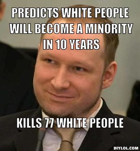 White People Meme - white people meme