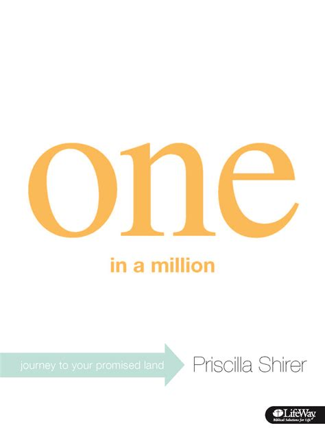 a million from home now what books one in a million member book going beyond ministries