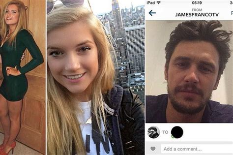 videos tagged by 17 year old all in one video james franco admits to quot trying to seduce quot a 17 year old