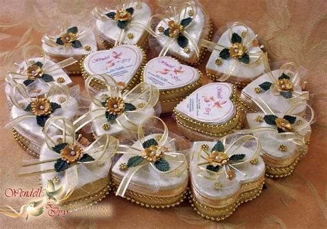 Wedding Gift Giveaway Ideas - wedding give away gift ideas different navokal com