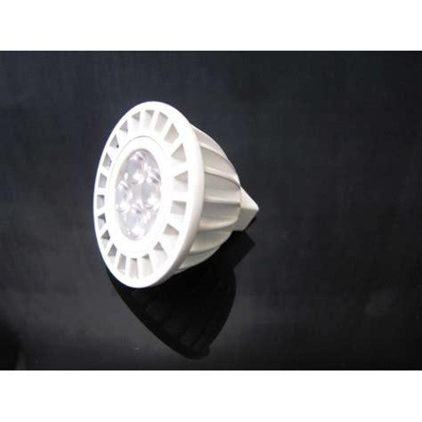 6 watt led light bulb 6 watt led light bulb 12 030 by www neoplexonline