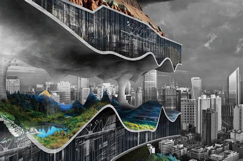 competition evolo architecture magazine