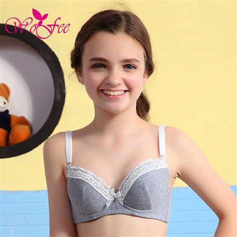 little girls tube images usseek com usseek young images usseek com