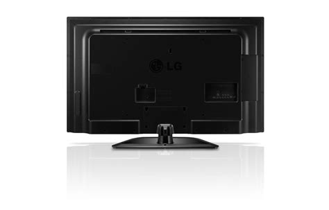 Tv Led Lg Ln5100 lg 32 inch led tv ln5100 lg singapore