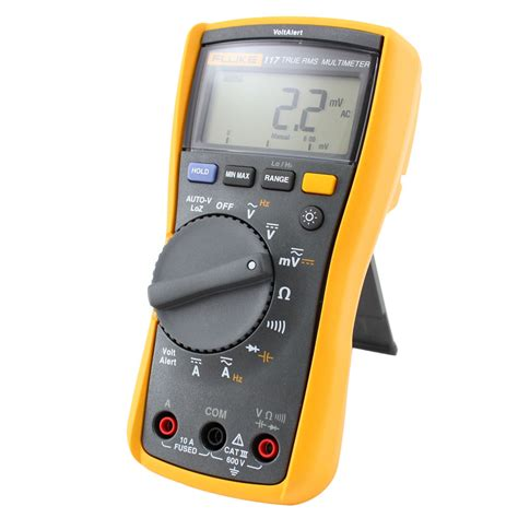 Multimeter Multimeter image gallery multimeter flux
