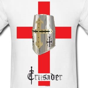 crusaders of light gift code templar t shirts spreadshirt